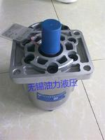 合肥长源齿轮泵CBWMB-F6.0-ALP CBWMB-F6.0-ALP