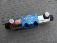 電磁閥 DG4V-5-2A-M-U-A6-20 電磁閥 DG4V-5-2A-M-U-A6-20