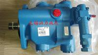 威格士柱塞泵PVQ20B2RSS1S21C21D12 PVQ20B2RSS1S21C21D12
