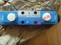 威格士電磁閥DG4V-3S-6C-M-FW-D5-60 DG4V-3S-6C-M-FW-D5-60