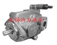 迪普马变量柱塞泵VPPM-6L-L-1-G18-0L6H-A4N-S1 VPPM-6L-L-1-G18-0L6H-A4N-S1