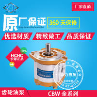 长源型齿轮泵CBW-F202-AFP/cbw.f201.5-alp/CBW-F304-ALP/CBW-F204-ALP CBW-F202-AFP/cbw.f201.5-alp/CBW-F304-ALP/CBW-F204-