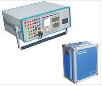六相繼電保護測試儀 XEDJB-6600