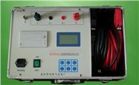 開關接觸回路電阻測試儀 BY2590B