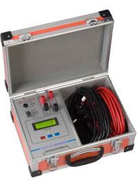 直流電阻測試儀 XED2300-10A