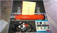 高頻直流高壓發生器 XEDGF