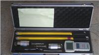 高壓無線核相器 XEDWX-9000