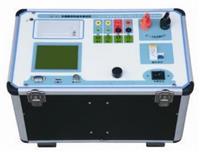 CTPT特性綜合測試儀 BY2700