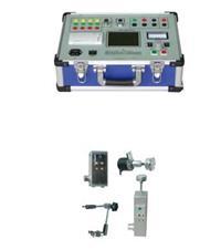高壓開關機械特性測試儀 BY8600-II