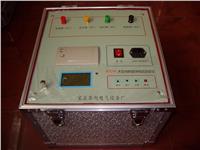大地網接地電阻測試儀 BYDW