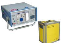 繼電保護測試儀 XEDJB-3300B