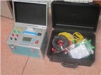 變壓器三通道直流電阻測試儀 XED2330