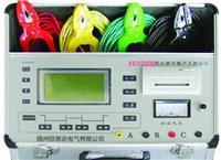 變壓器分接開關特性測試儀 XED2800