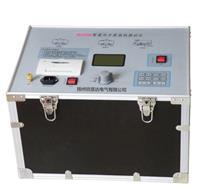 全自動介質損耗測試儀 XED4800