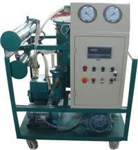 變壓器專用濾油機 DZJ