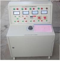 高壓開關柜通電測試臺 BYTDT