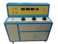 三相溫升大電流發生器 BYSQ