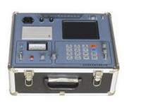 電纜故障定位儀 BYST-3000A