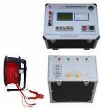 變頻大電流接地阻抗測試系統 BYDWL