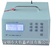 CJ-HLC300空氣粒子計數器 CJ-HLC300