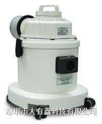 無塵室吸塵器 tiger CR-1