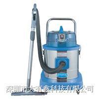 無塵室專用吸塵器 KV-5SC型無塵室吸塵器