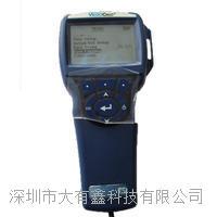 TSI9545-A熱線風速儀