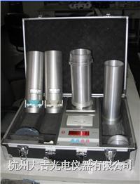 電子容重器 GHCS-1000系列