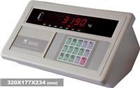 电子秤仪表维修 XK3190-A9