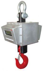 防爆吊磅 OCS-E0711