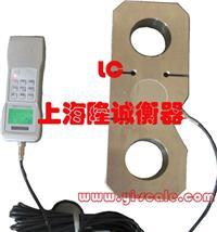 KH电子测力仪,KH电子测力计,KH数显式推拉力计