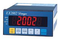 EX2002控制仪表