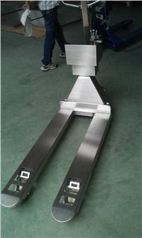 叉车电子称 SCS-2T