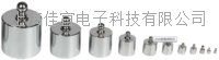 上海砝码,南昌砝码,河北砝码-【佳宜电子】