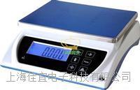 电子秤维修-100吨电子秤维修-平度电子秤维修【佳宜电子】