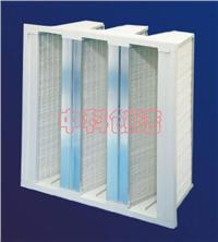 AAFBioCel V空氣過濾器 610 x 610 x 292 mm