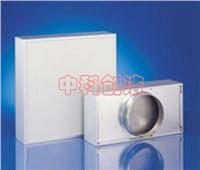 AAFAstrovel TM 可棄式吊頂過濾器組 600*915*150mmAAFAstrovel TM 可棄式吊頂過濾器組