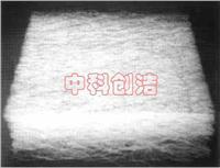 AAFAmerkLeen M80 可棄式玻璃纖維濾料   600*915*152mmAAFAmerkLeen M80 可棄式玻璃纖維濾料