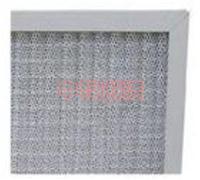 鋁框鋁網空氣過濾器,鋁網過濾器,不銹鋼網過濾器 鋁框金屬網過濾器