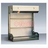 自動卷繞式空氣過濾器 自動卷繞式