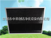 尼龍過濾網,尼龍空氣過濾網,尼龍網過濾器廠家,可清洗尼龍網過濾器 ZKCJ-NLW360×460×10