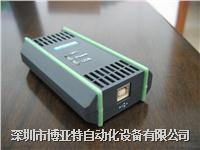 原装进口西门子S7300编程电缆6ES7972-0CB20-0XA0