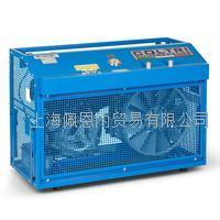 空呼填充泵 MCH16/DY TECH