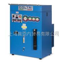 空气呼吸器压缩机 MCH13/ETS SUPER SILENT EVO