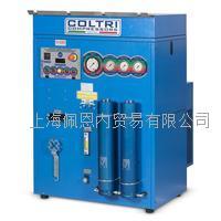 空气呼吸器填充泵 MCH13/ETS SUPER SILENT EVO TROPICAL PLUS