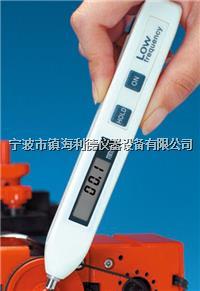 HY-101測振筆報價HY-102工作測振儀品牌HY-104筆式測振儀質保一年