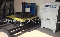 高配款HLD-7K型重型齒輪加熱器內置三組銅線圈質保兩年HLD-7K齒輪加熱器配置高加熱效率高