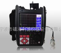利德LD108-4HEC-33HD探伤仪生产商LD108-4HEC-33HD数字探伤仪LD108-4HEC-33HD超声波探伤仪