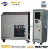電池短路試驗機(5000A)