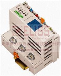 供應WAGO電纜連接器750-602 WAGO電纜連接器750-602